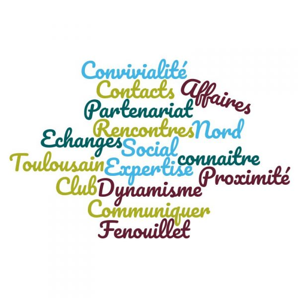 wordcloud-club-dirigeants-fenouillet
