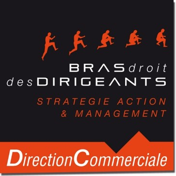 logo-brasdroitdirigeants