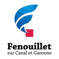 Mairie de Fenouillet
