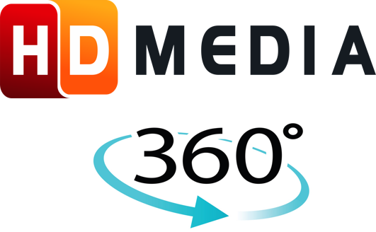 logo-hd-media