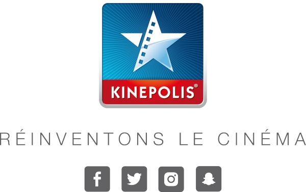 kinepolis_newlogo