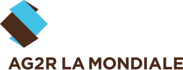 logo-ag2rlamondiale