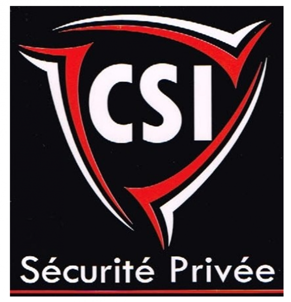 logo-csi-securite