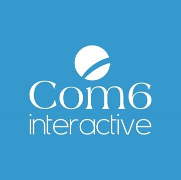 logo-com6