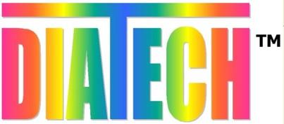 logo-diatech