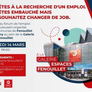 forum-emploi-fenouillet-2018