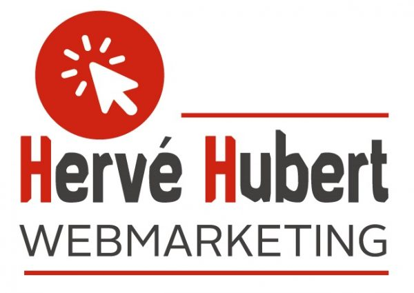 herve-hubert-webmarketing