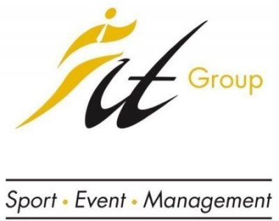 logo-fit-group