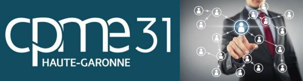 logo-cpme-31