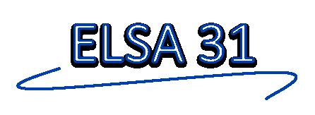 logo-elsa-2-1