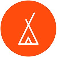 logo-teepy