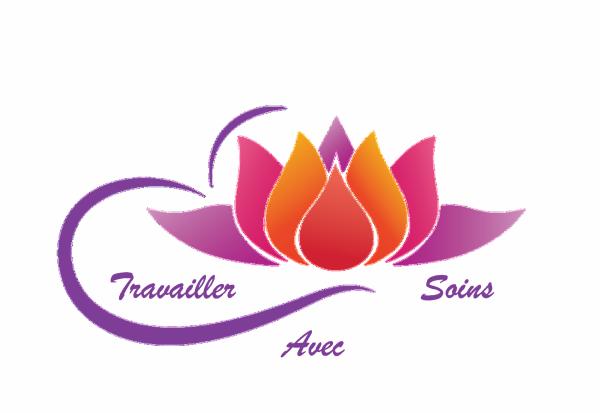 logo-16-01-2019