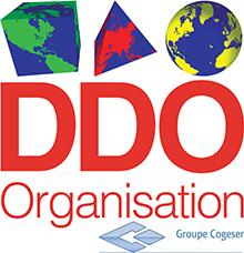 logo-ddo_carre_220px