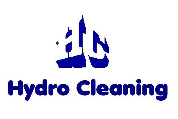 logo-hydrocleaning-2