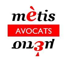 logo-metis-3d