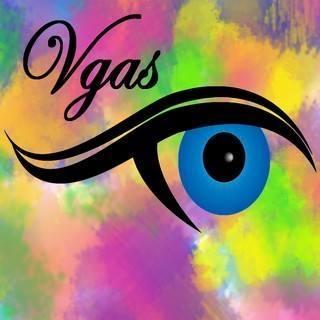 logo-vgas