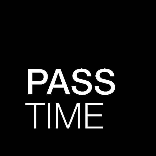 copie-de-passtime-logo-carre-noir