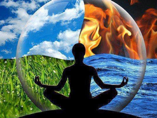 equilibrage_energetique