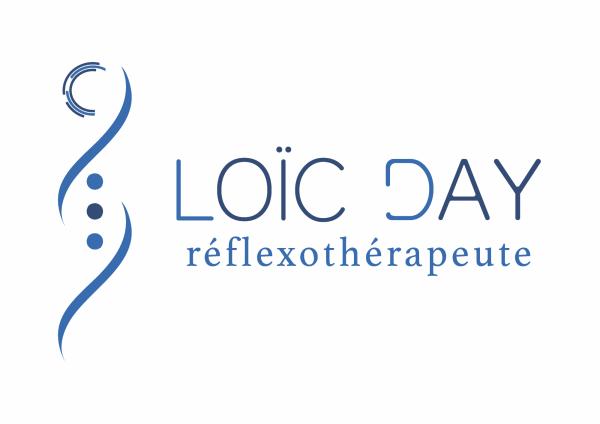 logo-loi%cc%88c-day