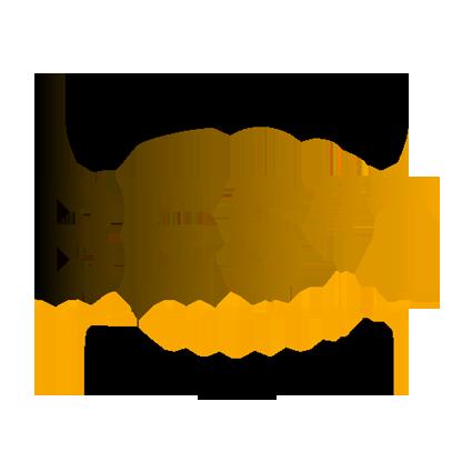 bes11t