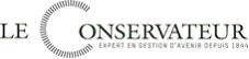 logo-conservateur