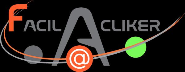 logo_fac_valide